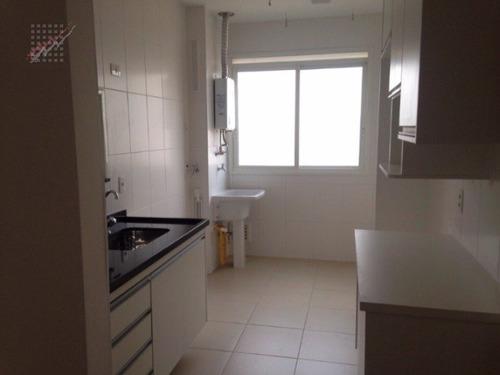apartamento - alphaville - ref: 1714 - l-1714