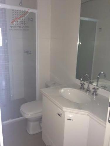 apartamento - alphaville - ref: 1732 - l-1732