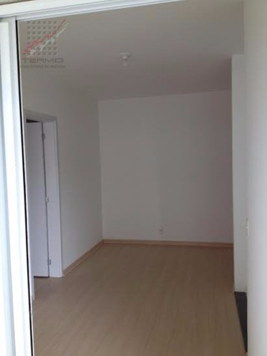 apartamento - alphaville - ref: 1764 - l-1764