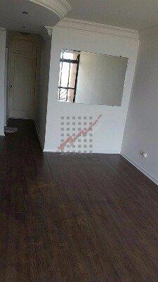 apartamento - alphaville - ref: 1844 - l-1844