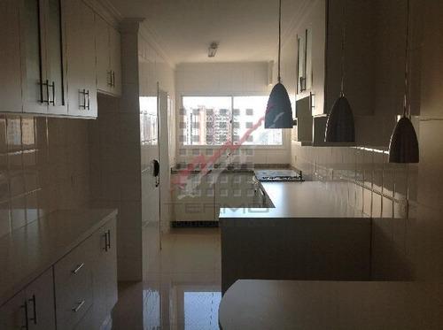 apartamento - alphaville - ref: 329 - l-329