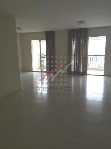 apartamento - alphaville - ref: 826 - l-826