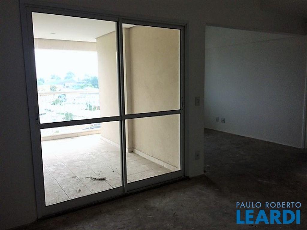 apartamento - alphaville - sp - 455225