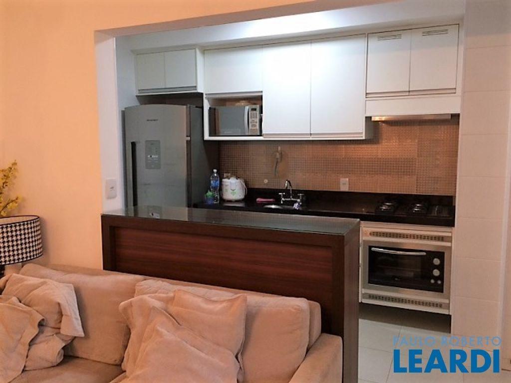 apartamento - alphaville - sp - 490394
