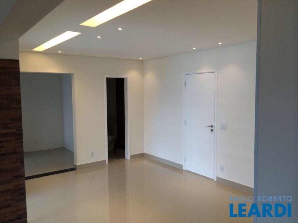 apartamento - alphaville - sp - 514888