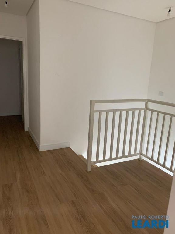 apartamento - alphaville - sp - 538608