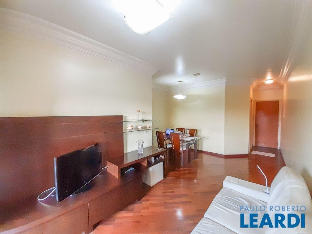 apartamento - alphaville - sp - 585758