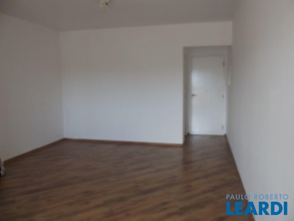 apartamento - alphaville - sp - 588561