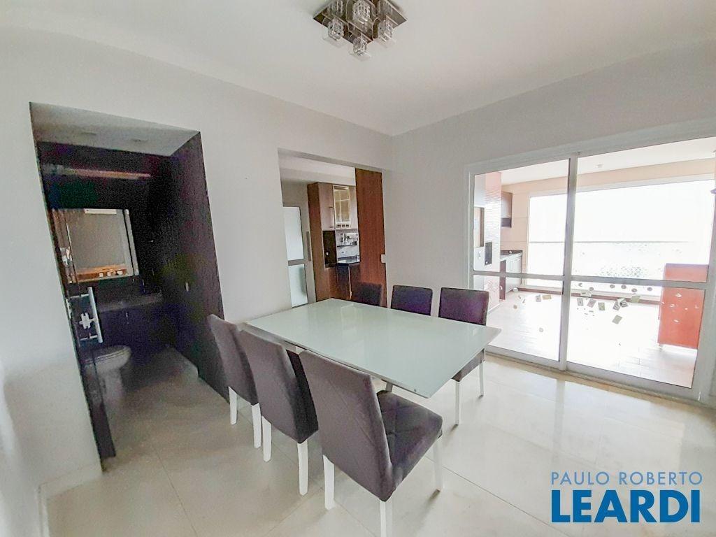 apartamento - alphaville - sp - 589156