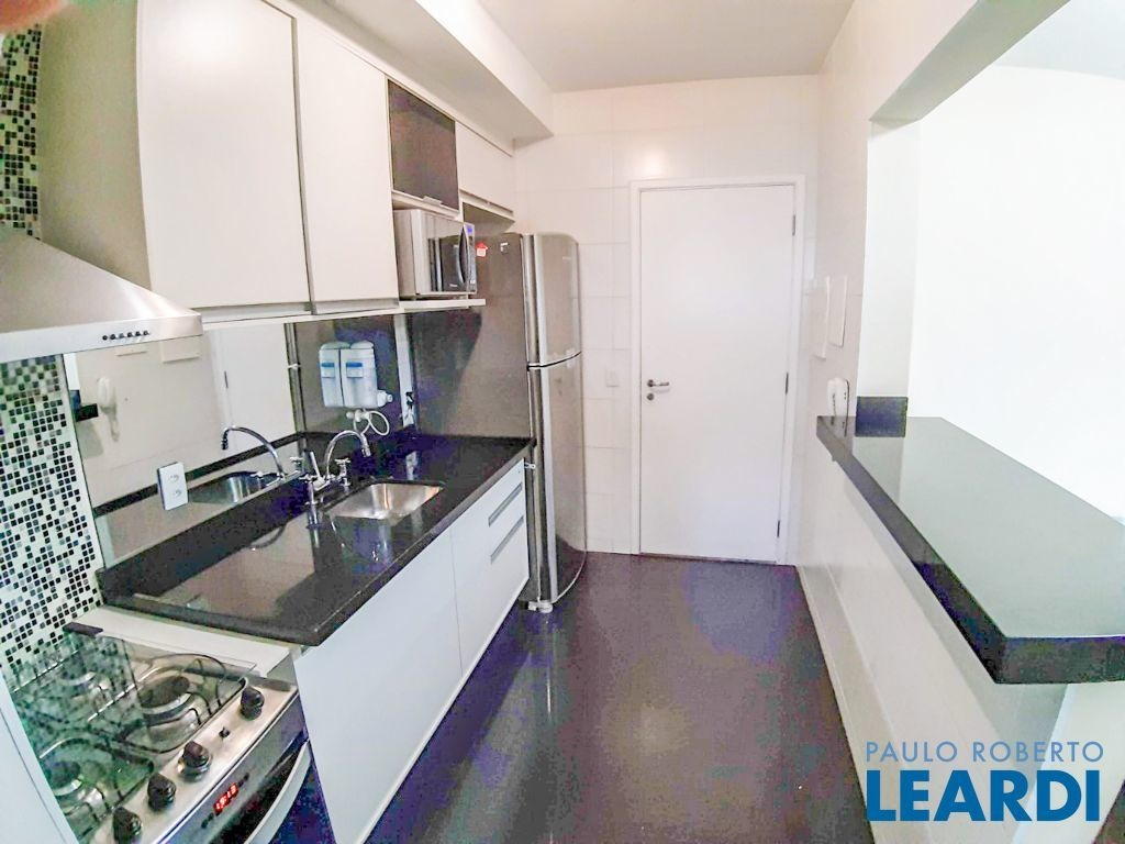 apartamento - alphaville - sp - 592035