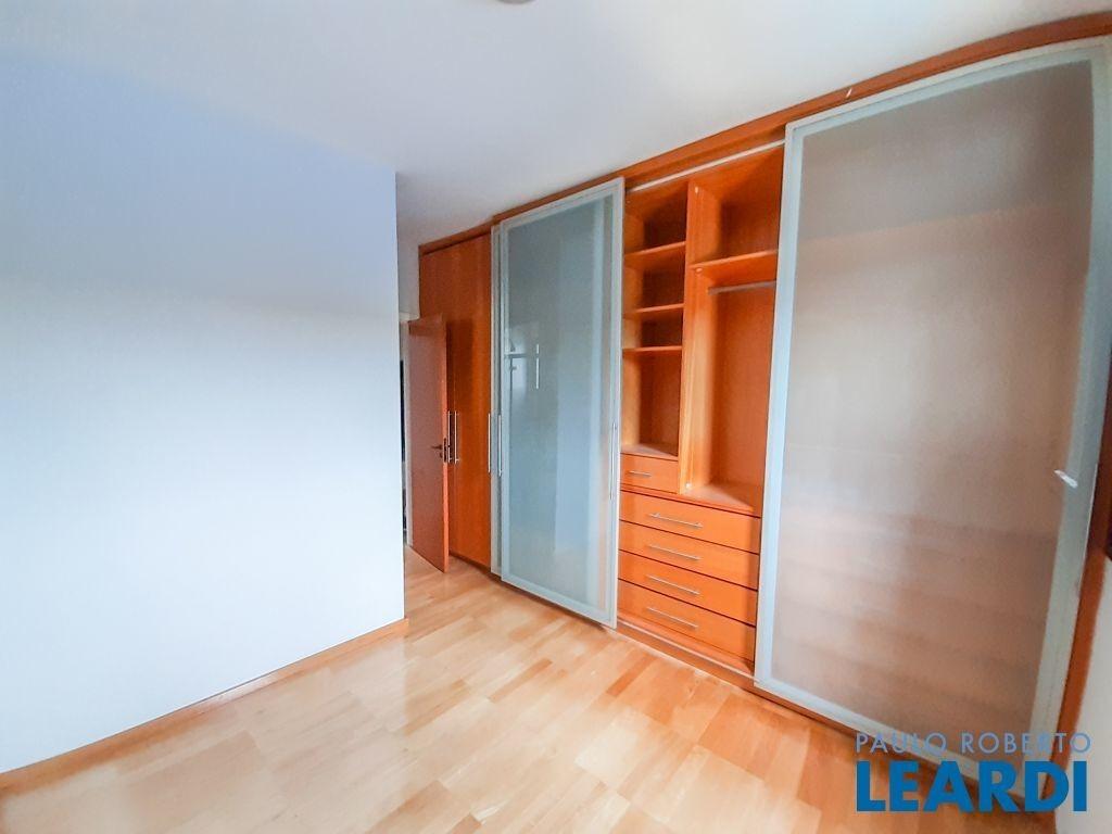 apartamento - alphaville - sp - 596161