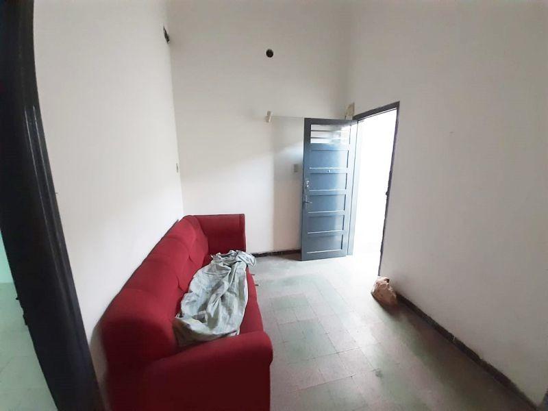 apartamento alquiler atahualpa montevideo imas.uy r #