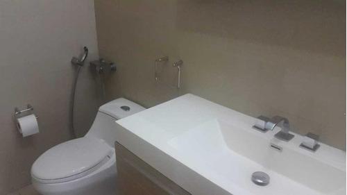 apartamento alquiler av balboa 19-6972hel**