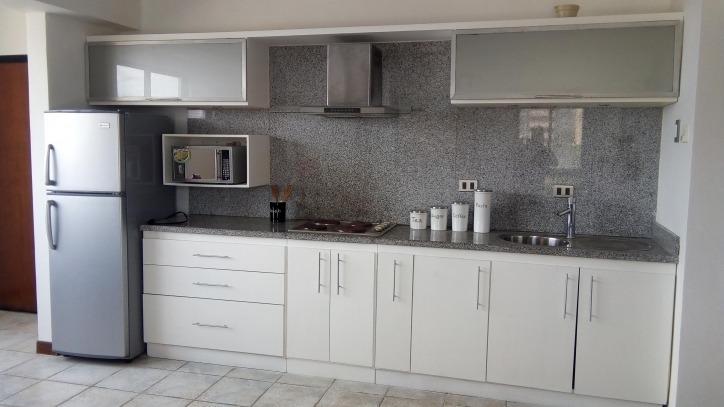 apartamento alquiler av san martin maracaibo api 4691
