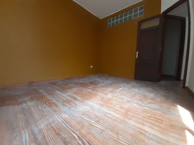 apartamento alquiler ciudad vieja montevide imas.uy l *