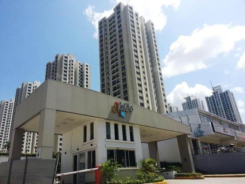 apartamento alquiler condado del rey 19-9283 emb