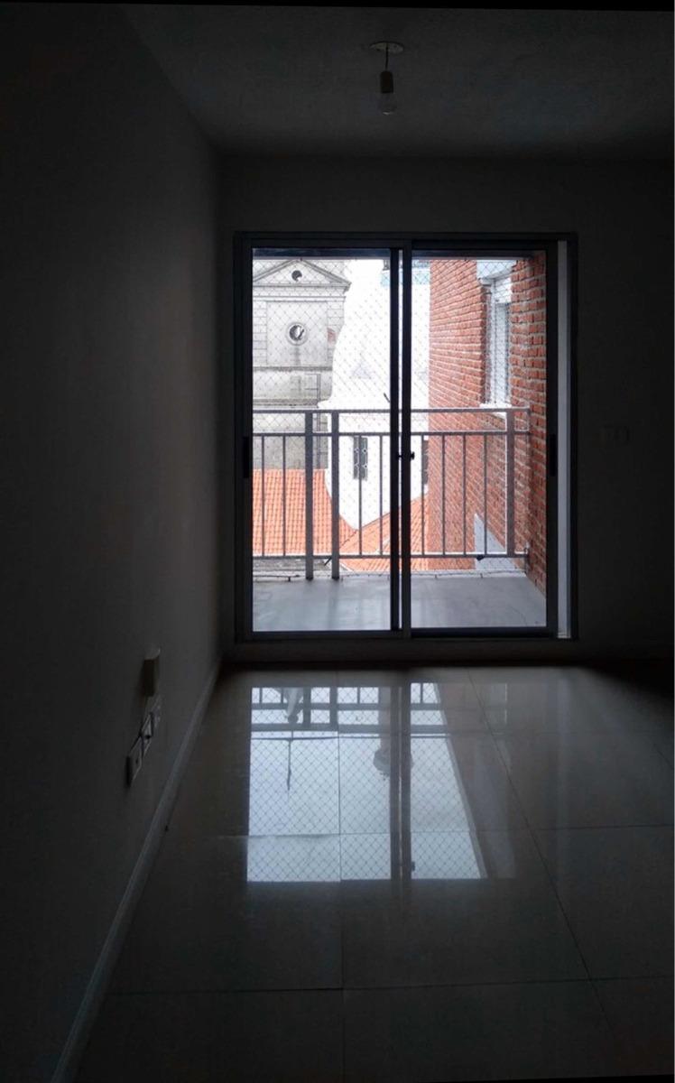 apartamento alquiler cordón 2 dormitorios