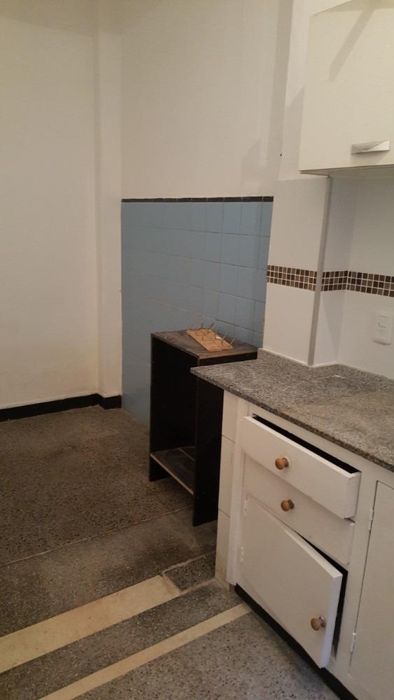apartamento alquiler cordón 2 habitaciones