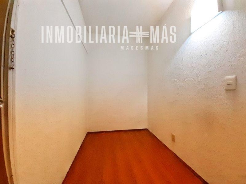 apartamento alquiler cordón montevideo imas.uy s #