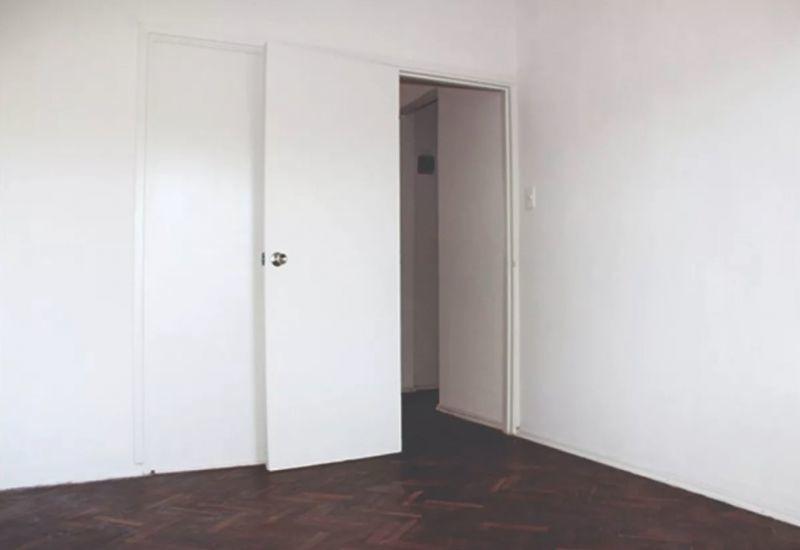 apartamento alquiler cordon montevideo inmobiliaria mas r *