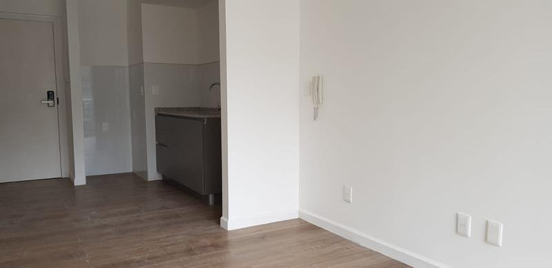 apartamento alquiler cordon. montevideo vizcaya negocios inmobiliarios