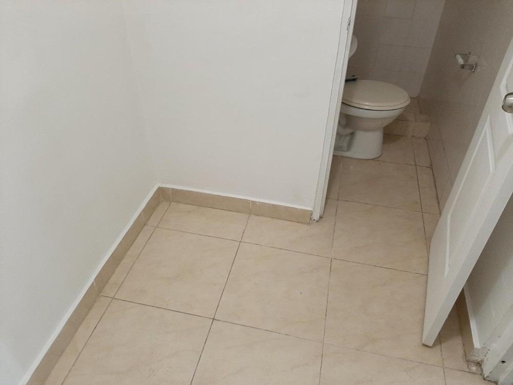 apartamento alquiler en albrook. albrook point 20-3512hel**