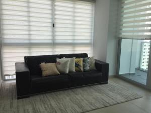 apartamento alquiler en lumiere 19-11294hel* costa del este