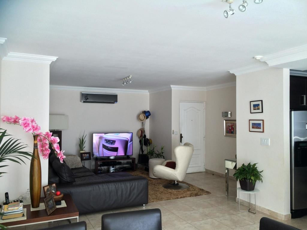 apartamento alquiler en mystic point 19-2570hel* punta pac.