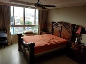 apartamento alquiler en pacific coast 19-9387hel* san fran.