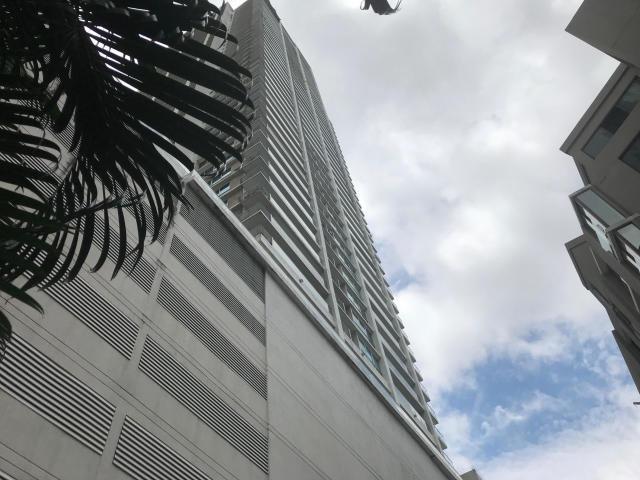 apartamento alquiler en punta pacifica 19-9833 emb