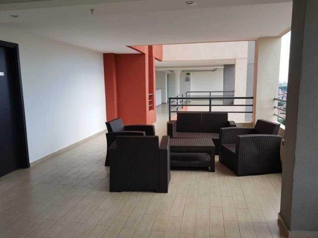 apartamento alquiler en sky park 19-2765hel* san francisco