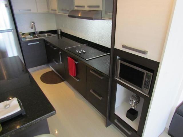 apartamento alquiler la llanada mls-20-826