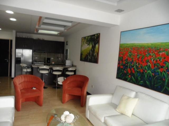 apartamento alquiler las mercedes mls-19-20175