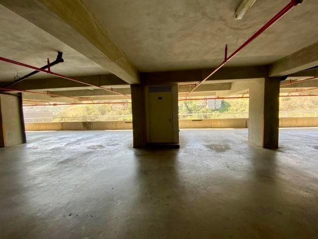 apartamento alquiler macaracuay mls-20-12172