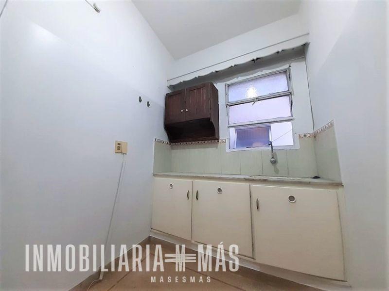 apartamento alquiler montevideo cordon imas.uy a #