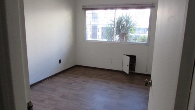 apartamento, alquiler, parque rodó