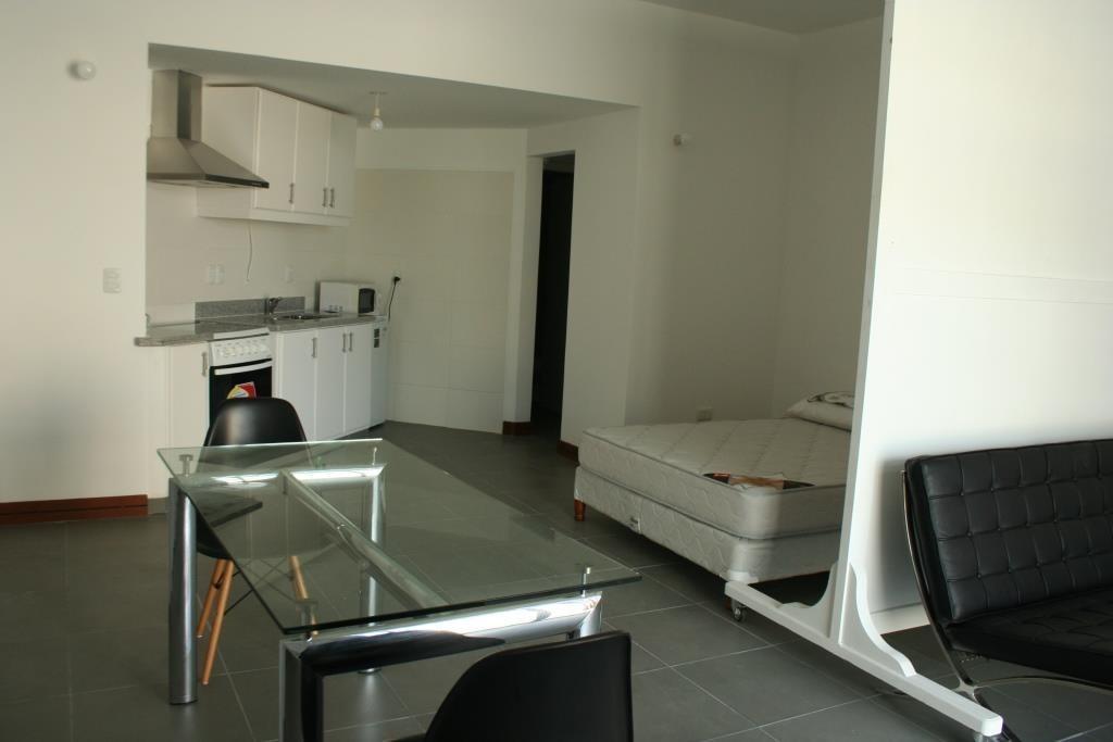 apartamento alquiler por temporada