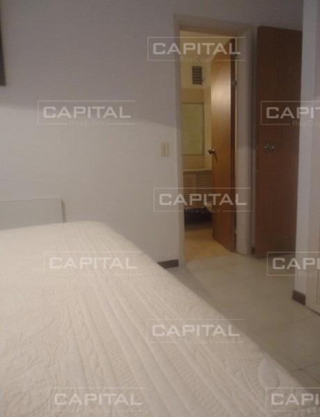 apartamento alquiler punta del este-ref:25058