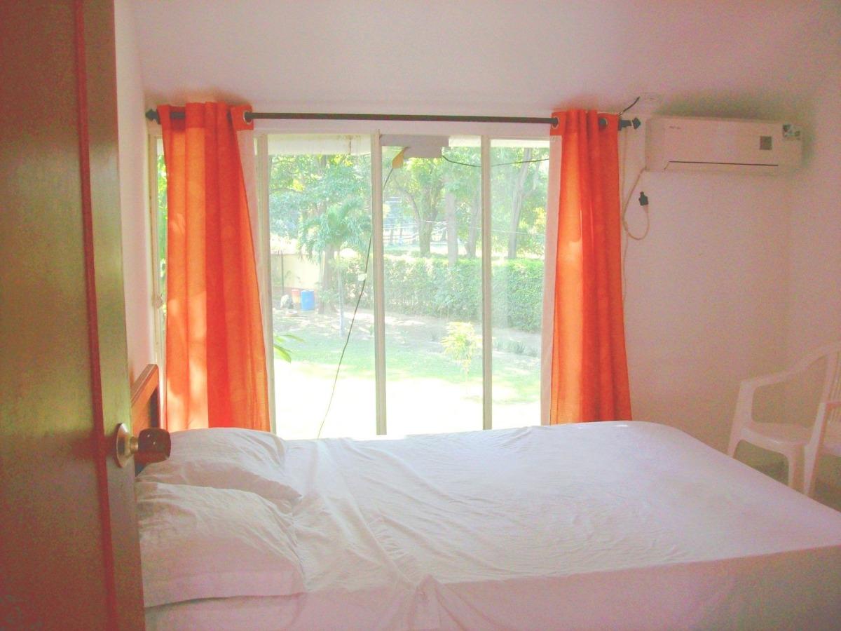apartamento alquiler santa marta gaira vacaciones arcoiris