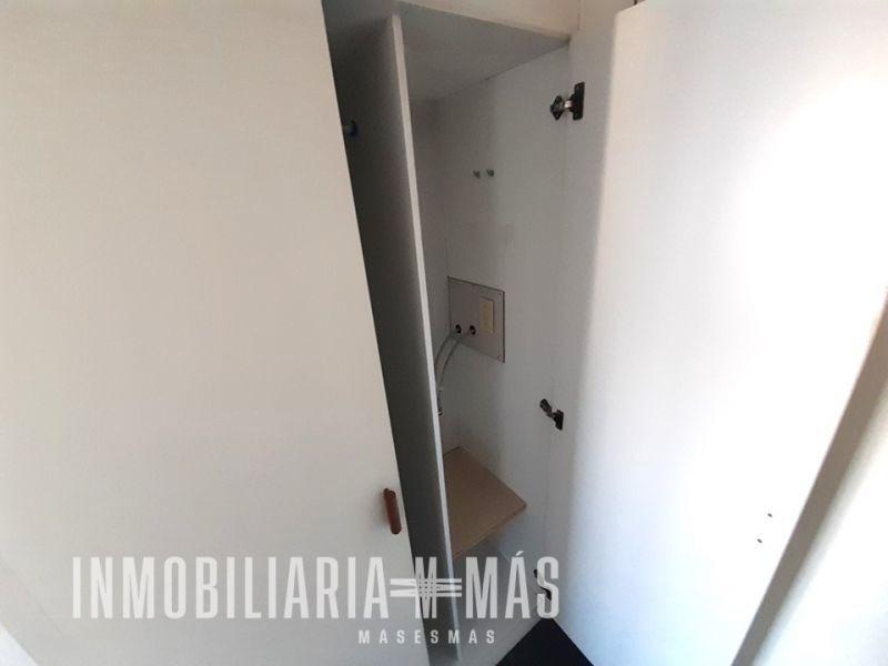 apartamento alquiler tres cruces montevideo imas.uy s *