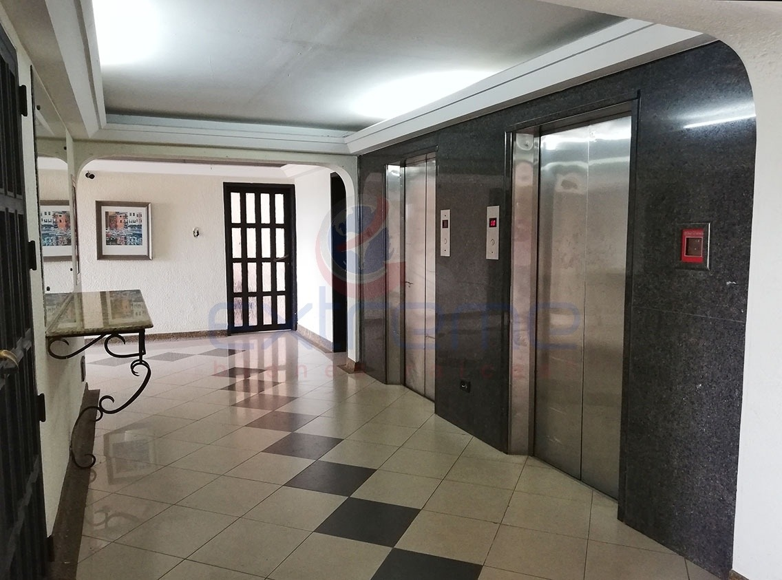 apartamento alta vista puerto ordaz en venta, ciudad guayana