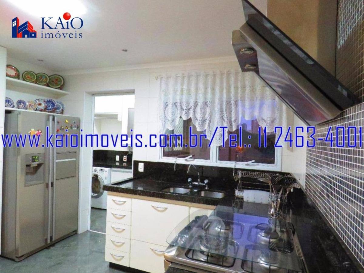 apartamento altavista mobiliado 132m²  com 3 suítes 2 vagas