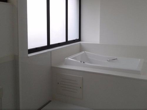 apartamento altíssimo padrão em campinas - ap00321