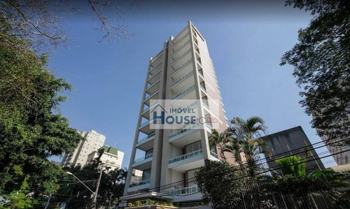 apartamento altíssimo padrão à venda, aclimação, são paulo. - ap0088