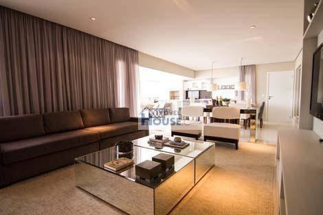 apartamento altíssimo padrão à venda, perdizes, são paulo. - ap0074