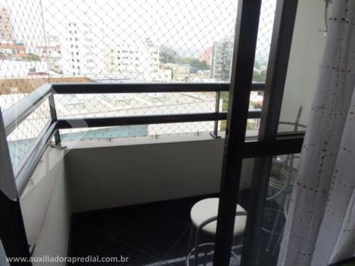 apartamento - alto da lapa - ref: 169443 - v-169443