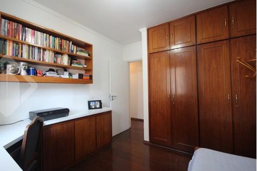 apartamento - alto da lapa - ref: 203728 - v-203728