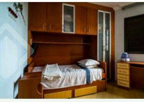 apartamento - alto da lapa - ref: 208307 - v-208307