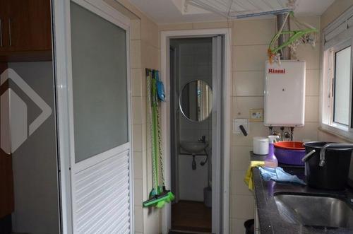 apartamento - alto da lapa - ref: 226113 - v-226113