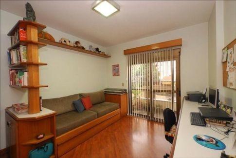 apartamento alto da lapa - são paulo - ref: 518563